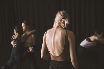 Blogue Danse Danse