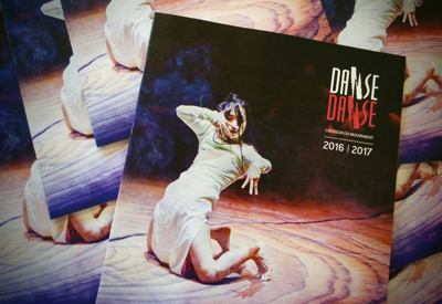 brochure_danse_danse_2016-2017