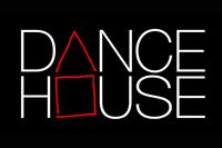 DanceHouse Vancouver