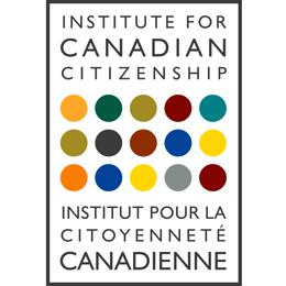 Institut pour la citoyenneté canadienne