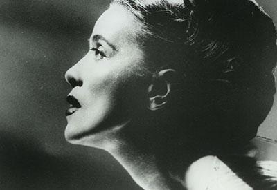 """Résultat de recherche d'images pour """"Martha Graham"""""""