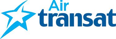logo_air_transat