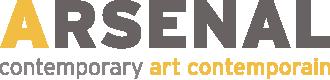logo_arsenal