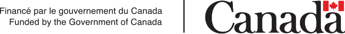 Logo_gouv_canada
