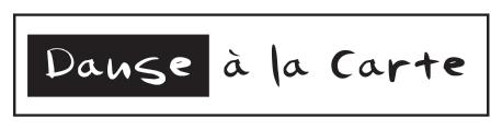 logo_danse_a_la_carte