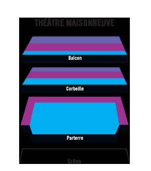 plan_maisonneuve_16-17