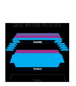 plan_wilfrid-pelletier_16-17