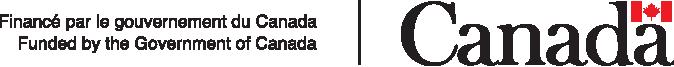 Partenaire Gouvernement du Canada