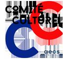 Partenaire Comité Culturel