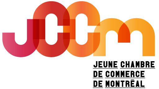 Partenaire JCCM