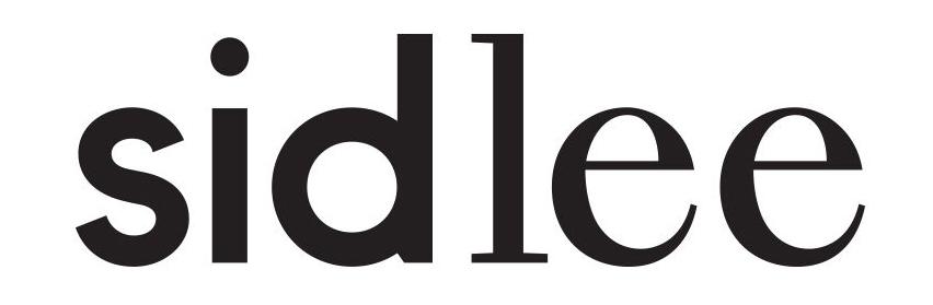 SidLee