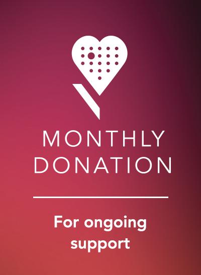 Danse-Danse-donation