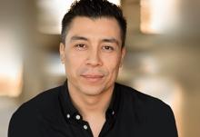 Victor Quijada