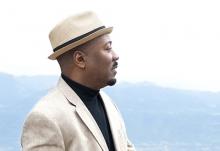 Alonzo King