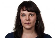 Emily Gualtieri