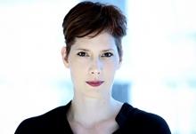 Emily Molnar
