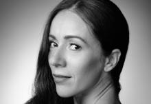 Rachele Buriassi