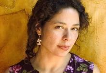 Sandra Laronde