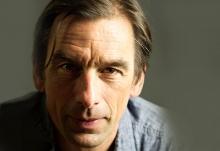 Sylvain Lafortune