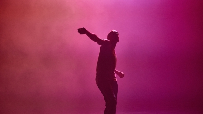 Parts+Labour_Danse   Efer